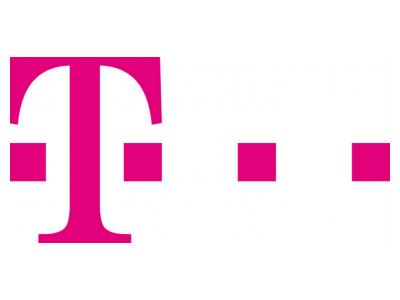 T-Mobile Nederland B.V. opzeggen na overlijden, T-Mobile Nederland B.V. opzeggen emigreren, T-Mobile Nederland B.V. opzeggen ivm overlijden, T-Mobile Nederland B.V. kosteloos opzeggen
