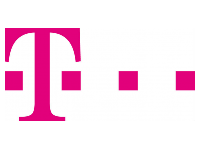 T-Mobile Nederland B.V. opzeggen ivm verhuizen, opzeggen na overlijden, opzeggen emigreren, opzeggen ivm overlijden, kosteloos opzeggen
