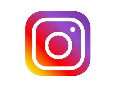 Instagram LLC opzeggen na overlijden, Instagram LLC opzeggen emigreren, Instagram LLC opzeggen ivm overlijden, Instagram LLC kosteloos opzeggen