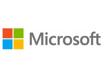Microsoft opzeggen ivm verhuizen, opzeggen na overlijden, opzeggen emigreren, opzeggen ivm overlijden, kosteloos opzeggen