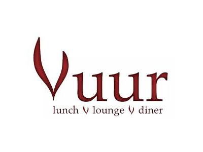 Restaurant Vuur opzeggen ivm verhuizen, opzeggen na overlijden, opzeggen emigreren, opzeggen ivm overlijden, kosteloos opzeggen