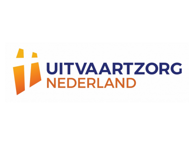 Uitvaartzorg Nederland opzeggen na overlijden, Uitvaartzorg Nederland opzeggen emigreren, Uitvaartzorg Nederland opzeggen ivm overlijden, Uitvaartzorg Nederland kosteloos opzeggen