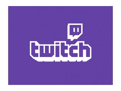 Twitch Interactive, Inc. opzeggen ivm verhuizen, opzeggen na overlijden, opzeggen emigreren, opzeggen ivm overlijden, kosteloos opzeggen