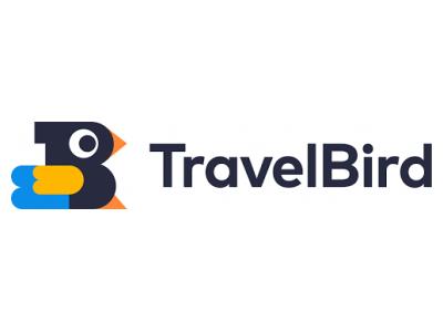 TravelBird B.V. opzeggen na overlijden, TravelBird B.V. opzeggen emigreren, TravelBird B.V. opzeggen ivm overlijden, TravelBird B.V. kosteloos opzeggen