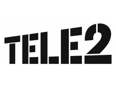 Tele2 opzeggen na overlijden, Tele2 opzeggen emigreren, Tele2 opzeggen ivm overlijden, Tele2 kosteloos opzeggen