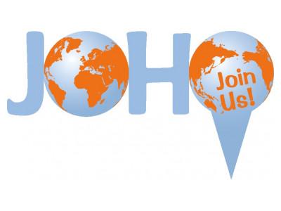 JoHo - Stichting Jongerenprojecten Onderwijs, Hulpverlening & Ontwikkelingssamenwerking opzeggen na overlijden, JoHo - Stichting Jongerenprojecten Onderwijs, Hulpverlening & Ontwikkelingssamenwerking opzeggen emigreren, JoHo - Stichting Jongerenprojecten Onderwijs, Hulpverlening & Ontwikkelingssamenwerking opzeggen ivm overlijden, JoHo - Stichting Jongerenprojecten Onderwijs, Hulpverlening & Ontwikkelingssamenwerking kosteloos opzeggen