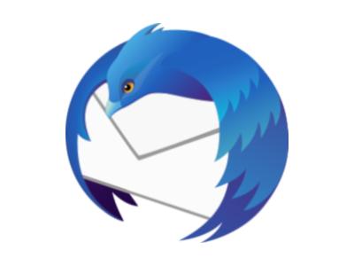 Thunderbird - Mozilla Corporation opzeggen na overlijden, Thunderbird - Mozilla Corporation opzeggen emigreren, Thunderbird - Mozilla Corporation opzeggen ivm overlijden, Thunderbird - Mozilla Corporation kosteloos opzeggen