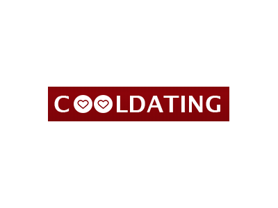 lijst van alle online dating sites