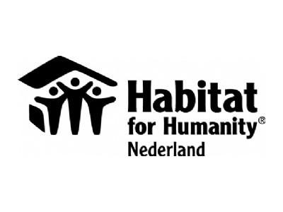 Habitat for Humanity Nederland opzeggen na overlijden, Habitat for Humanity Nederland opzeggen emigreren, Habitat for Humanity Nederland opzeggen ivm overlijden, Habitat for Humanity Nederland kosteloos opzeggen