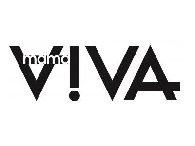 VIVA MAMA - Sanoma Media Netherlands B.V. opzeggen na overlijden, VIVA MAMA - Sanoma Media Netherlands B.V. opzeggen emigreren, VIVA MAMA - Sanoma Media Netherlands B.V. opzeggen ivm overlijden, VIVA MAMA - Sanoma Media Netherlands B.V. kosteloos opzeggen
