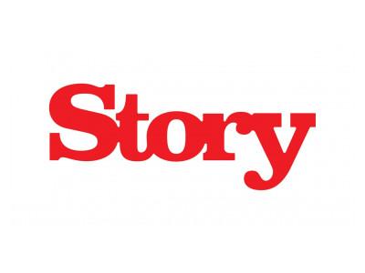 Story - Sanoma Media Netherlands B.V. opzeggen na overlijden, Story - Sanoma Media Netherlands B.V. opzeggen emigreren, Story - Sanoma Media Netherlands B.V. opzeggen ivm overlijden, Story - Sanoma Media Netherlands B.V. kosteloos opzeggen