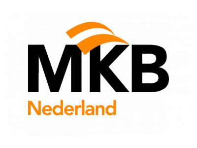 MKB-Nederland opzeggen na overlijden, MKB-Nederland opzeggen emigreren, MKB-Nederland opzeggen ivm overlijden, MKB-Nederland kosteloos opzeggen