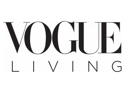 Vogue Living - Hearst Magazines Netherlands B.V. opzeggen na overlijden, Vogue Living - Hearst Magazines Netherlands B.V. opzeggen emigreren, Vogue Living - Hearst Magazines Netherlands B.V. opzeggen ivm overlijden, Vogue Living - Hearst Magazines Netherlands B.V. kosteloos opzeggen