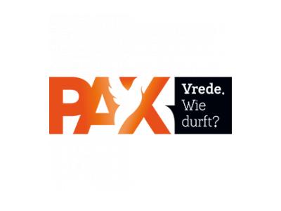 Stichting Vredesbeweging PAX Nederland opzeggen na overlijden, Stichting Vredesbeweging PAX Nederland opzeggen emigreren, Stichting Vredesbeweging PAX Nederland opzeggen ivm overlijden, Stichting Vredesbeweging PAX Nederland kosteloos opzeggen