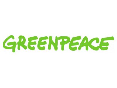 Stichting Greenpeace Nederland opzeggen ivm verhuizen, opzeggen na overlijden, opzeggen emigreren, opzeggen ivm overlijden, kosteloos opzeggen
