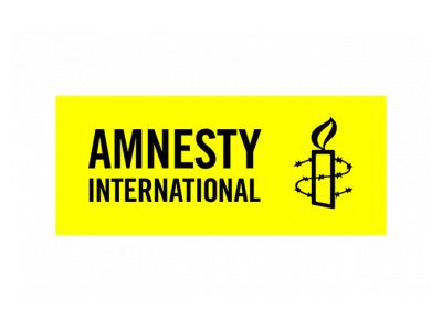 Amnesty International - Afdeling Nederland opzeggen ivm verhuizen, opzeggen na overlijden, opzeggen emigreren, opzeggen ivm overlijden, kosteloos opzeggen