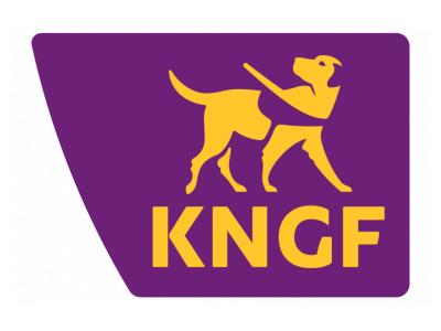 Stichting Koninklijk Nederlands Geleidehondenfonds opzeggen ivm verhuizen, opzeggen na overlijden, opzeggen emigreren, opzeggen ivm overlijden, kosteloos opzeggen