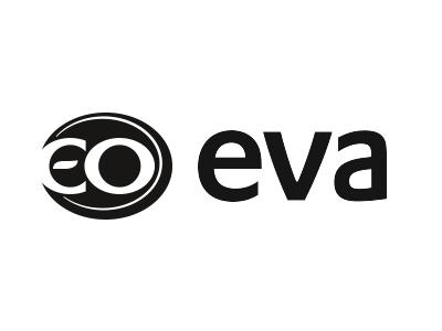 De Vereniging De Evangelische Omroep (EO) / Eva opzeggen ivm verhuizen, opzeggen na overlijden, opzeggen emigreren, opzeggen ivm overlijden, kosteloos opzeggen