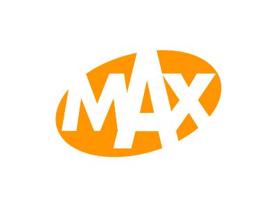 Omroep MAX opzeggen na overlijden, Omroep MAX opzeggen emigreren, Omroep MAX opzeggen ivm overlijden, Omroep MAX kosteloos opzeggen