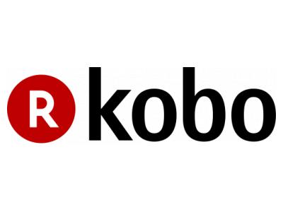 Kobo Plus opzeggen ivm verhuizen, opzeggen na overlijden, opzeggen emigreren, opzeggen ivm overlijden, kosteloos opzeggen