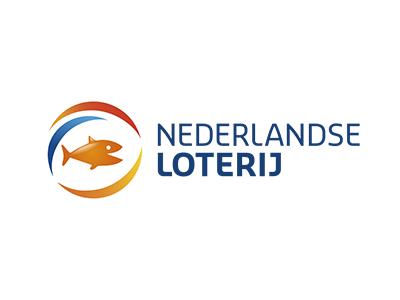 Nederlandse Loterij opzeggen ivm verhuizen, opzeggen na overlijden, opzeggen emigreren, opzeggen ivm overlijden, kosteloos opzeggen
