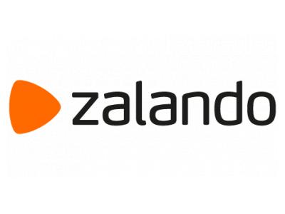 Zalando SE opzeggen na overlijden, Zalando SE opzeggen emigreren, Zalando SE opzeggen ivm overlijden, Zalando SE kosteloos opzeggen