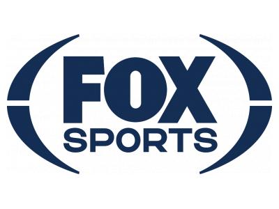 Fox Sports Eredivisie opzeggen na overlijden, Fox Sports Eredivisie opzeggen emigreren, Fox Sports Eredivisie opzeggen ivm overlijden, Fox Sports Eredivisie kosteloos opzeggen