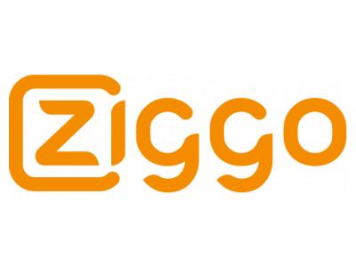 Ziggo B.V. opzeggen na overlijden, Ziggo B.V. opzeggen emigreren, Ziggo B.V. opzeggen ivm overlijden, Ziggo B.V. kosteloos opzeggen