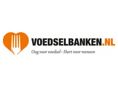 Vereniging van Nederlandse Voedselbanken opzeggen ivm verhuizen, opzeggen na overlijden, opzeggen emigreren, opzeggen ivm overlijden, kosteloos opzeggen