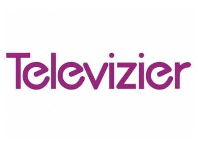 Televizier | BINDINC BV opzeggen ivm verhuizen, opzeggen na overlijden, opzeggen emigreren, opzeggen ivm overlijden, kosteloos opzeggen
