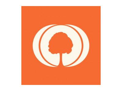 MyHeritage Ltd opzeggen ivm verhuizen, opzeggen na overlijden, opzeggen emigreren, opzeggen ivm overlijden, kosteloos opzeggen