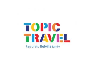 Onderdeel van Belvilla opzeggen ivm verhuizen, opzeggen na overlijden, opzeggen emigreren, opzeggen ivm overlijden, kosteloos opzeggen