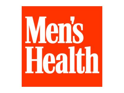 Onderdeel van Hearst Men's & Enthusiast Media Group opzeggen ivm verhuizen, opzeggen na overlijden, opzeggen emigreren, opzeggen ivm overlijden, kosteloos opzeggen