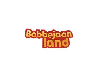 Bobbejaanland BVBA opzeggen ivm verhuizen, opzeggen na overlijden, opzeggen emigreren, opzeggen ivm overlijden, kosteloos opzeggen