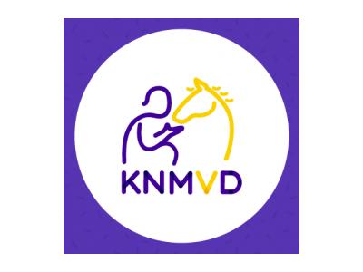 Koninklijke Nederlandse Maatschappij voor Diergeneeskunde opzeggen ivm verhuizen, opzeggen na overlijden, opzeggen emigreren, opzeggen ivm overlijden, kosteloos opzeggen