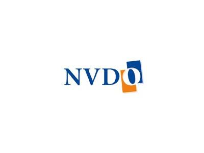 Nederlandse Vereniging voor Doelmatig Onderhoud opzeggen ivm verhuizen, opzeggen na overlijden, opzeggen emigreren, opzeggen ivm overlijden, kosteloos opzeggen