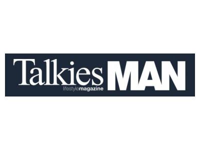 Talkies Media B.V. opzeggen ivm verhuizen, opzeggen na overlijden, opzeggen emigreren, opzeggen ivm overlijden, kosteloos opzeggen