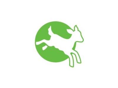 Stichting Compassion in World Farming Nederland opzeggen ivm verhuizen, opzeggen na overlijden, opzeggen emigreren, opzeggen ivm overlijden, kosteloos opzeggen