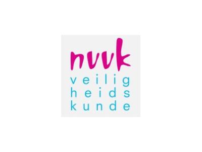 Nederlandse Vereniging voor Veiligheidskunde opzeggen ivm verhuizen, opzeggen na overlijden, opzeggen emigreren, opzeggen ivm overlijden, kosteloos opzeggen