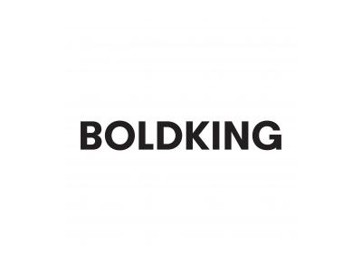 Bold Online B.V. opzeggen ivm verhuizen, opzeggen na overlijden, opzeggen emigreren, opzeggen ivm overlijden, kosteloos opzeggen