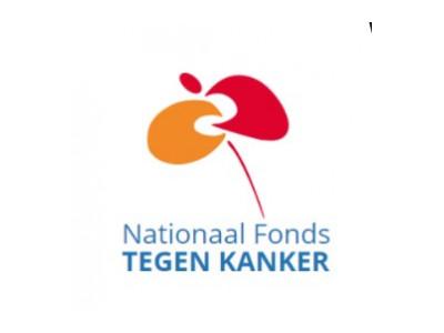 Stichting Nationaal Fonds tegen Kanker opzeggen ivm verhuizen, opzeggen na overlijden, opzeggen emigreren, opzeggen ivm overlijden, kosteloos opzeggen