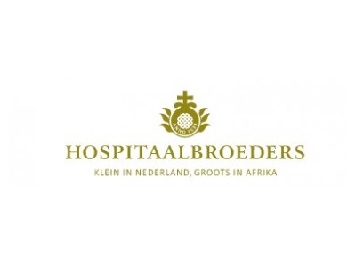 Stichting Internationale Orde van Hospitaalbroeders opzeggen ivm verhuizen, opzeggen na overlijden, opzeggen emigreren, opzeggen ivm overlijden, kosteloos opzeggen