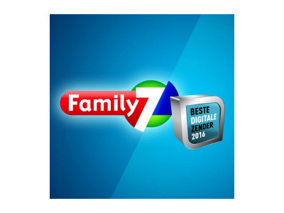 Family 7 B.V. opzeggen ivm verhuizen, opzeggen na overlijden, opzeggen emigreren, opzeggen ivm overlijden, kosteloos opzeggen