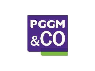 PGGM Coöperatie U.A. opzeggen ivm verhuizen, opzeggen na overlijden, opzeggen emigreren, opzeggen ivm overlijden, kosteloos opzeggen