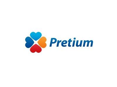 Pretium B.V.   Pretium Telecom opzeggen ivm verhuizen, opzeggen na overlijden, opzeggen emigreren, opzeggen ivm overlijden, kosteloos opzeggen