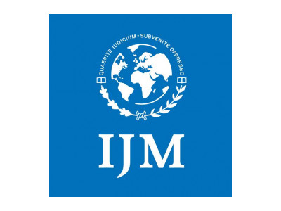 Stichting International Justice Mission The Netherlands opzeggen ivm verhuizen, opzeggen na overlijden, opzeggen emigreren, opzeggen ivm overlijden, kosteloos opzeggen