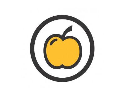 Stichting foodwatch Nederland opzeggen ivm verhuizen, opzeggen na overlijden, opzeggen emigreren, opzeggen ivm overlijden, kosteloos opzeggen