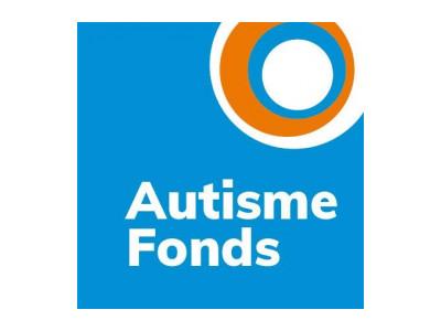 Nederlandse Vereniging voor Autisme opzeggen ivm verhuizen, opzeggen na overlijden, opzeggen emigreren, opzeggen ivm overlijden, kosteloos opzeggen