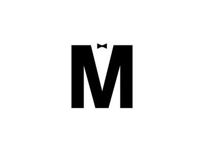 Mediahuis NL B.V. opzeggen ivm verhuizen, opzeggen na overlijden, opzeggen emigreren, opzeggen ivm overlijden, kosteloos opzeggen